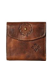 Patricia Nash - Reiti Bifold Wallet