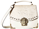 Patricia Nash Stella Flap Shoulder Bag