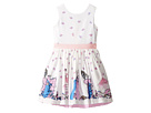 fiveloaves twofish fiveloaves twofish A Girl and Her Shoes Party Dress (Toddler/Little Kids/Big Kids)
