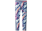 Nike Kids Pro Print Training Tight (Little Kids/Big Kids)