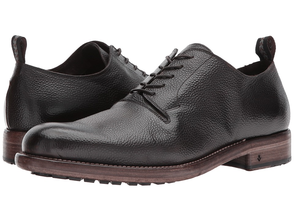 John Varvatos - Fulton Oxford