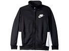 Nike Kids Sportswear Track Jacket (Little Kids/Big Kids)