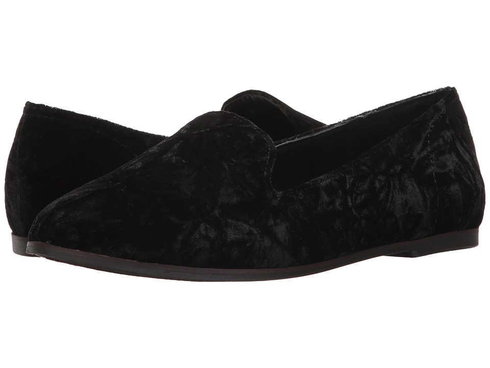Lucky Brand Carlyn (Black) Women