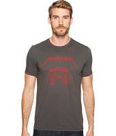 John Varvatos Star U.S.A. - Metallica Sanitarium Graphic T-Shirt K3331T2B
