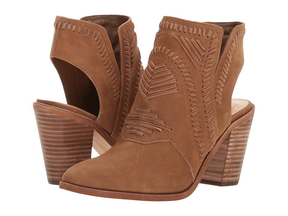 Vince Camuto Binks (Moss Brown) Women