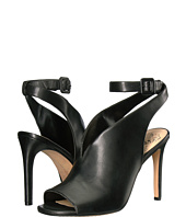 Vince Camuto - Caira