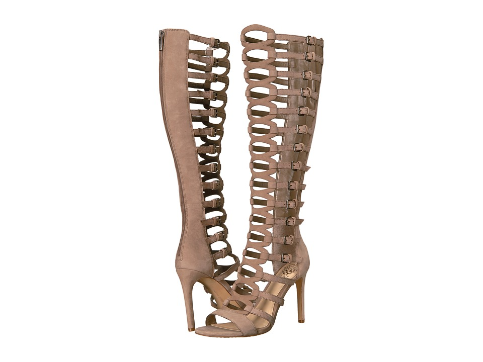 Vince Camuto Chesta (French Taupe) Women