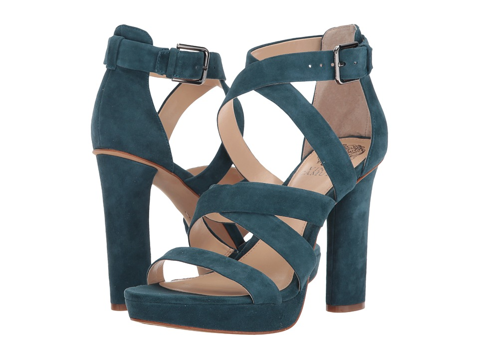 Vince Camuto Catyna (Biscay Bay) Women