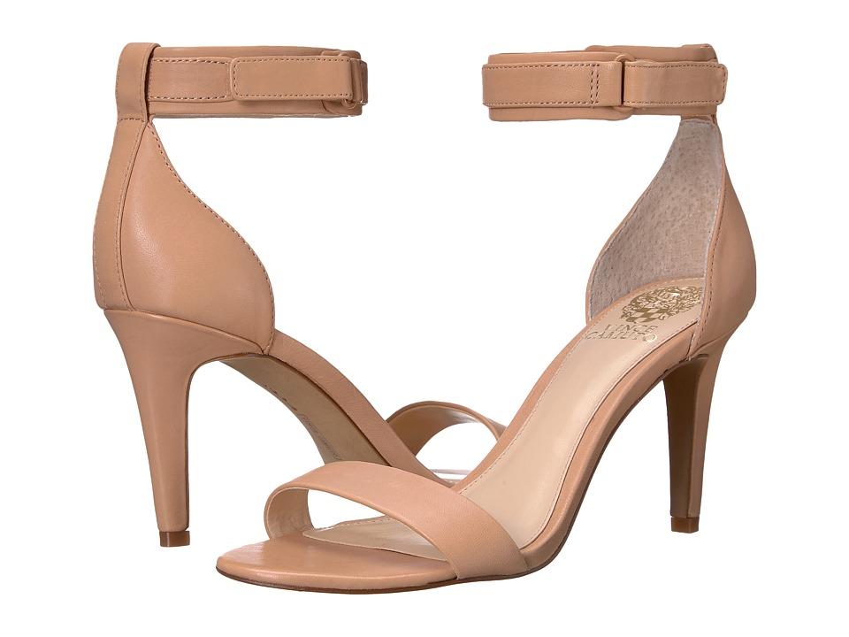 Vince Camuto Carala (Barefoot) Women