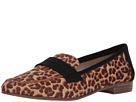Vince Camuto - Elroy2