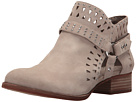 Vince Camuto - Calley