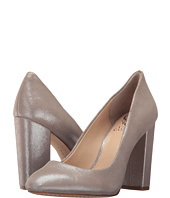 Vince Camuto - Janetta