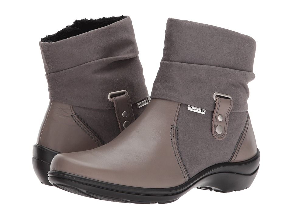 Romika Cassie 12 (Grey) Women