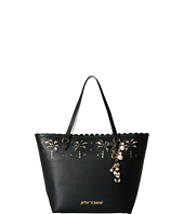 Betsey Johnson - Coconuts About You Tote