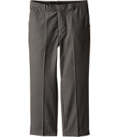 Calvin Klein Kids - Birdseye Husky Pants (Big Kids)