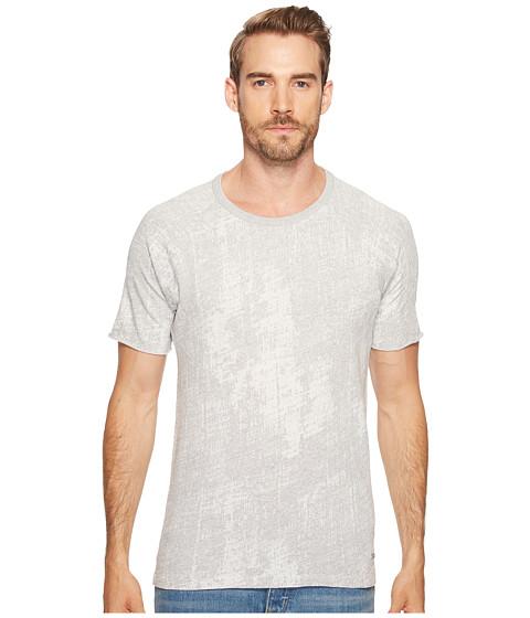 BOSS Orange Tidy T-Shirt