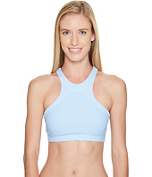 Lorna Jane - Haven Sports Bra
