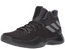 adidas Kids Bounce BB J Basketball (Big Kid)