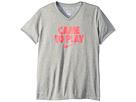 Nike Kids Dry Came To Play Training T-Shirt (Little Kids/Big Kids)