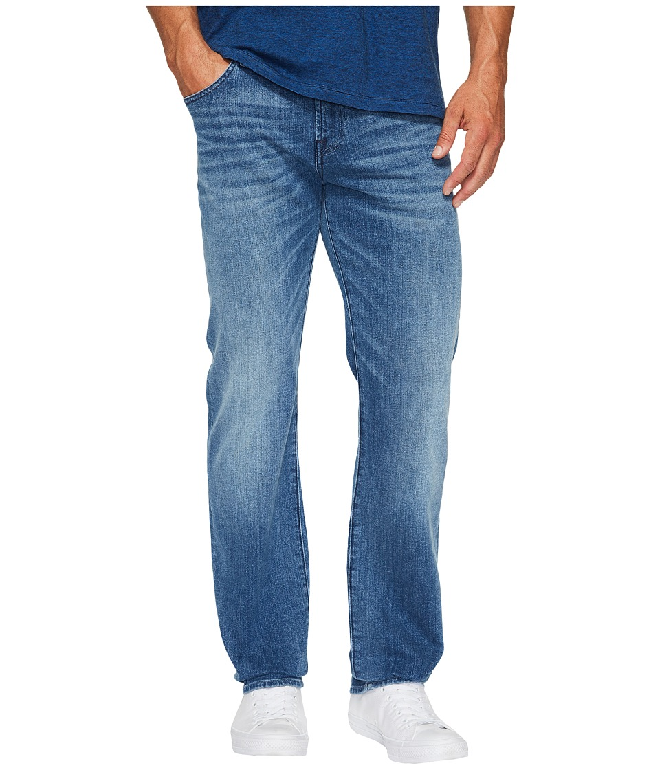 7 For All Mankind Standard in Wyatt (Wyatt) Men
