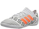 adidas Kids adidas Kids Nemeziz Messi Tango 17.3 IN J Soccer (Little Kid/Big Kid)