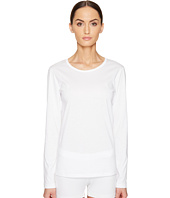 Zimmerli of Switzerland - Long Sleeve