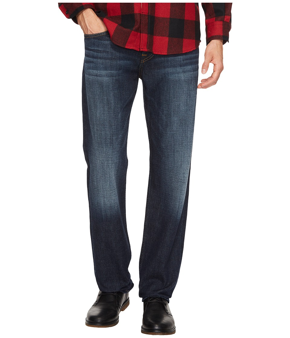 7 For All Mankind Standard in Foster (Foster) Men