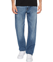 7 For All Mankind - Standard in Robinson