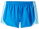 Nike Kids Dry Tempo Running Short (Little Kids/Big Kids)