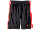Nike Kids Dry Essential Basketball Short (Little Kids/Big Kids)