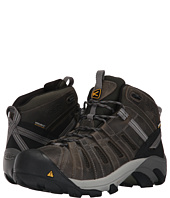 Keen Utility - Cody Waterproof Steel Toe