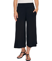 Threads 4 Thought - Jetta Culotte