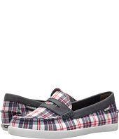 Cole Haan - Nantucket Loafer II