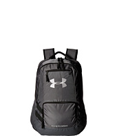 Under Armour - UA Team Hustle Backpack