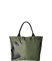 Under Armour - UA Big Logo Tote