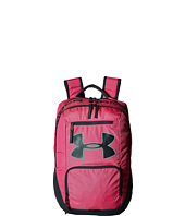 Under Armour - UA Big Logo Backpack