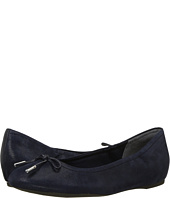 Rockport - Total Motion 20mm Tied Ballet