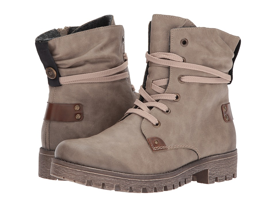 Women S Winter Boots On Sale 50 99 99 Warmth At A