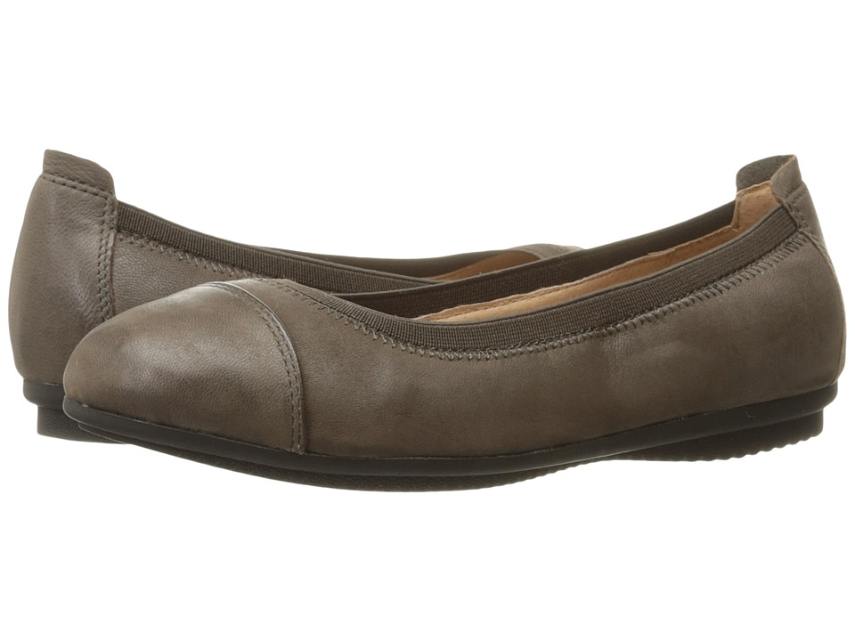 Josef Seibel Pippa 07 (Anthrazit) Women's Shoes