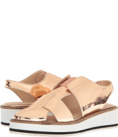 Shellys London - Dae Slingback