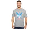 Tommy Bahama Chicago Cubs MLB(r) League Tee