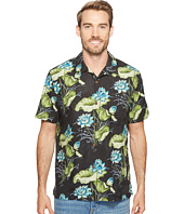 Tommy Bahama - Adriatic Garden Camp Shirt