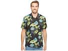 Tommy Bahama Adriatic Garden Camp Shirt