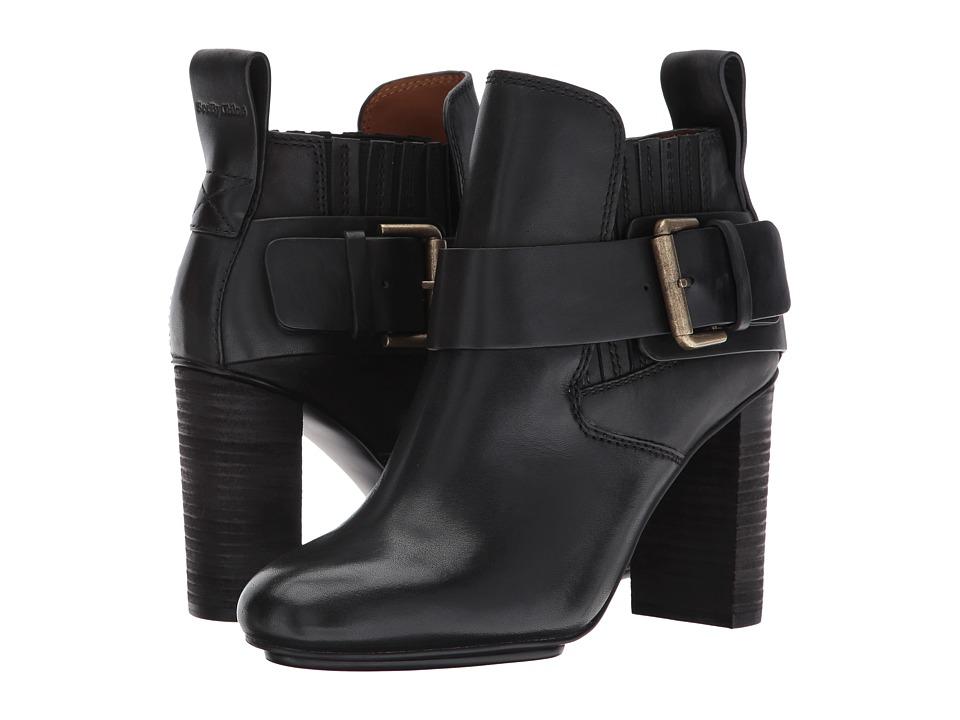 See by Chloe SB29031 (Black) High Heels