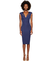 ZAC Zac Posen - Joni Dress