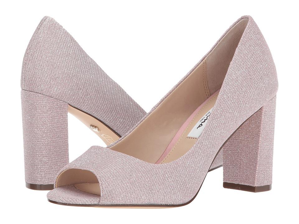 Nina - Farlyn (Rosita) High Heels