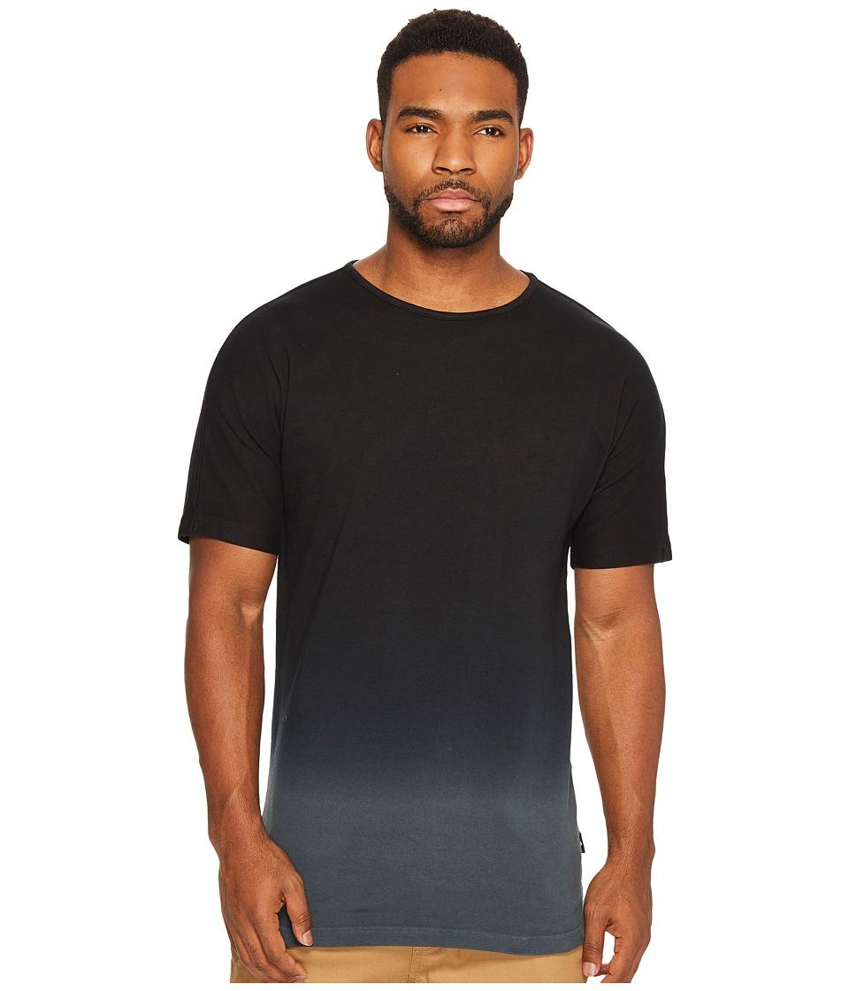 Publish - Rishi Short Sleeve T-Shirt