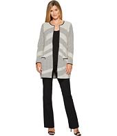 NIC+ZOE - Knit Mantra Jacket