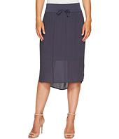 NIC+ZOE - Radiance Skirt
