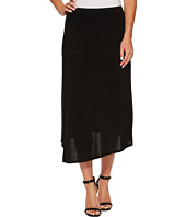 NIC+ZOE - Every Occasion Wrap Skirt